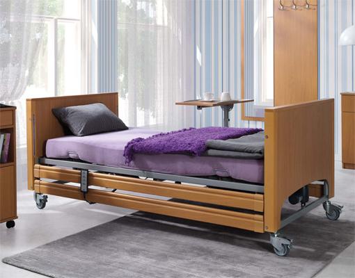 Hasta Yatağı Bağcılar