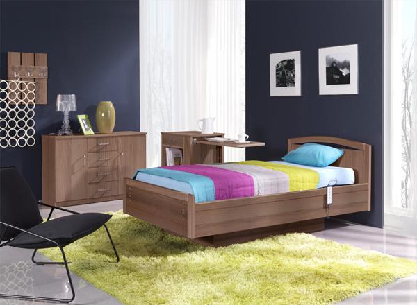 Hasta Yatağı Sultanbeyli