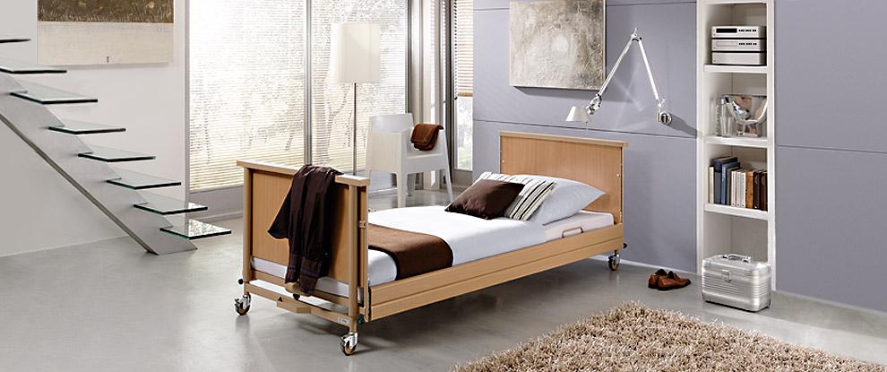 Hasta Yatağı Tuzla