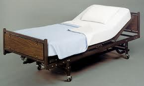 Ortopedik Hasta Yatağı Kiralama